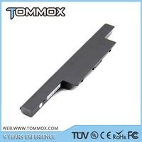 buy battery for acer laptop for Acer 4250 4251 4251G 4251Z 4252 5253 AS10D31 AS10D3E