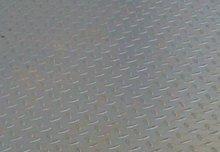 placas/planchas antideslizantes/planchas lagrimadas