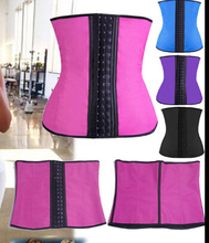 Party time walson city Summer Slimming Underwear Waist Training Corsets outfit
