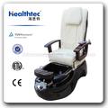 Whirlpool pedicura Spa silla de masaje y el outdoor bean bag reclinable higiénico