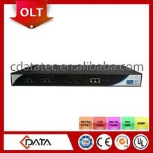 FTTH/FTTB EPON Optical line terminal equipment
