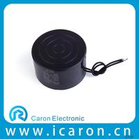 cbb65 china ceramic telephone suppliers for blower