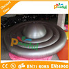 Hot sale inflatable UFO for advertising or decoration