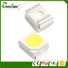 Super high flux output and high luminance 0.5w SMD 2835 for Led downlight