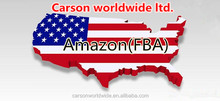 Daily express shipping to 6835 W Buckeye Rd Phoenix, AZ 85043-4428