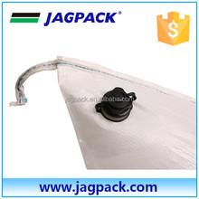 2015 Kraft paper semi-trailer air bag Wholesale