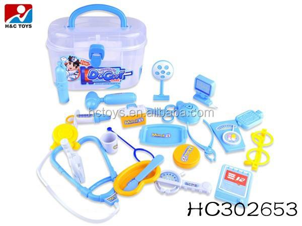 HC302653.jpg