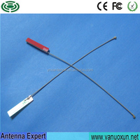indoor tablet gsm PCB wifi internal antenna built-in antenna