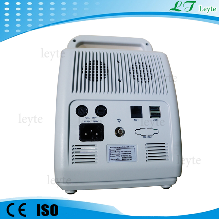 LT8000A IMG_8833-1.JPG
