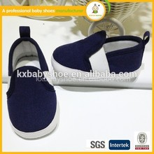 manufacturer in china spanish soft sole fashion causal baby spain kids shoes in stock