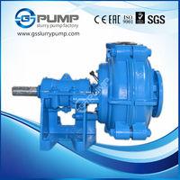 """6"""" slurry pump 100 hp"""