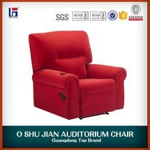 2015 modern home cinema chair function sofa SJ5808