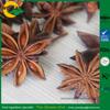 /p-detail/Guangxi-The-Red-an%C3%ADs-estrellado-an%C3%ADs-estrella-con-alta-calidad-300007610536.html