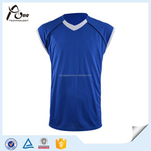 Summer Singlet Top for Men