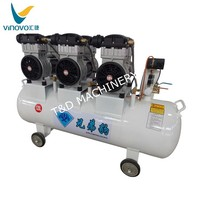 rooftop air conditioner compressor, air compressor for inflatable toys