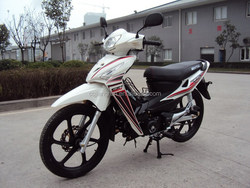 50cc 110cc classic hot seller asia wolf model JY110-46 cub motor