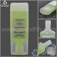 bsy noni black hair magic shampoo 40ml liquid hand soap and liquid soap formula