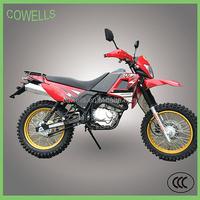 High Quality 125CC Dirt Bike For Sale Cheap