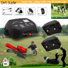 Wholesale Best Price Pet Safe Pet Electric Fence for Canada
