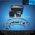 FCAR F3-G Automobile diagnóstico escáneres para los coches, servicio pesado, camiones y máquinas de diagnóstico