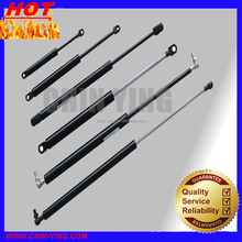 For Mercedes Benz W124 A124 C124 1249800264 1249800164 Tailgate Trunk Struts Gas Spring Lift Shock Support Strut Holder Lifter