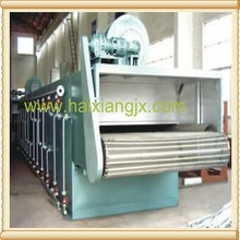 FL Series commercial fruit and vegetable dryer