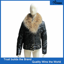 De calidad superior para mujer chaquetas formales