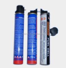 2015 best buy powers tool battery gas gun battery fuel cell