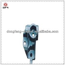 Hydraulic cylinder aluminum bracket scrap ships for sale
