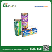 Alibaba Suppliers Wholesale New Style Wide Varieties Pet Film Price