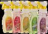fabric freshener / air trigger spray / odor odour neutralizer / room deodorizer