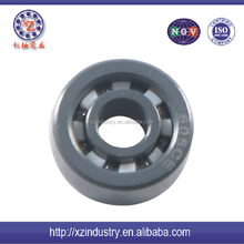 electrical bearing, small electric motor bearings, general electric motor bearings