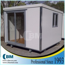 prebuilt portable steel container homes for sale usa