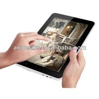 2013 brand new 9' Q9 Allwinner A13 1.5Ghz tablet pc