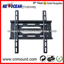 plate bracket,sumsung plate tv bracket tv301 vesa 400*400mm
