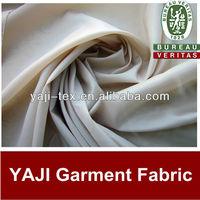 High Quality Taffeta PU Coated Fabric Raincoat Fabric