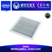 Aluminum Alloy Egg Crate Core air grille /supply air grille/return air grille