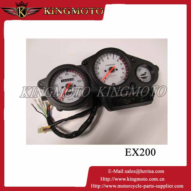 Digital Electric Scooter Speedometer,Digital Meter For ...