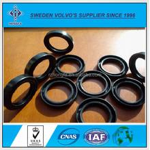 Reach Standard Axle Oil Seal