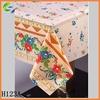 Flexible Plastic PVC Sheet Rolls in Alibaba China