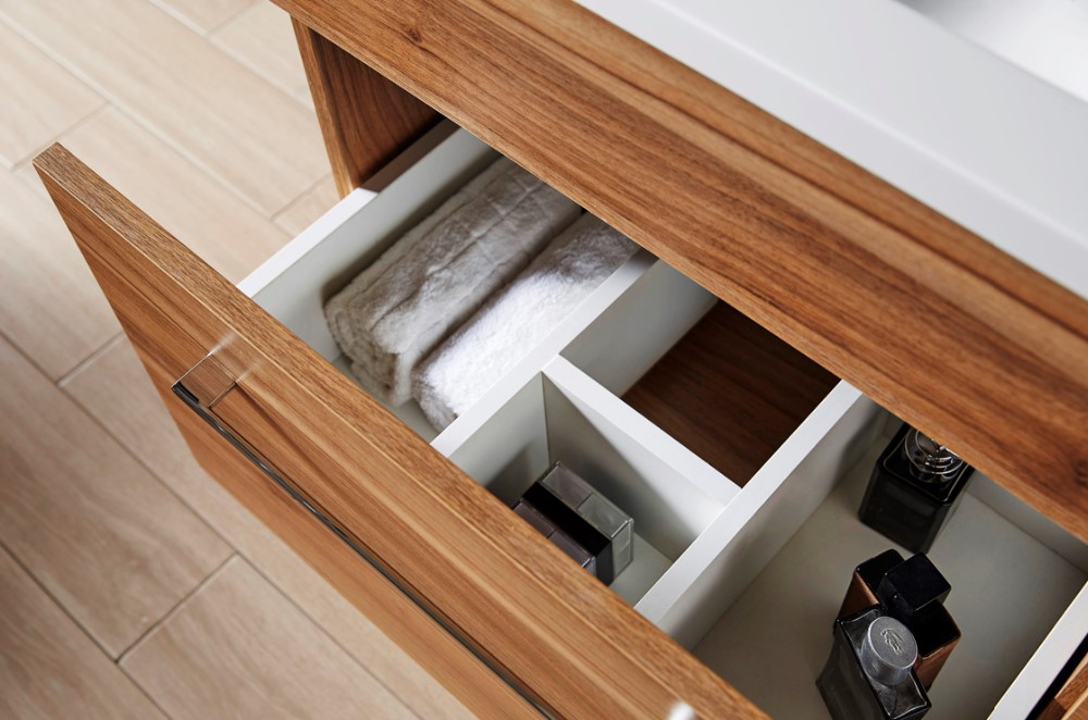 욕실 코너 싱크 세면대 나무 욕실 세면대/프랑스어 욕실 세면대 ...