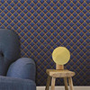 commercial wallcovering/wall stickers home decor/wallcovering catalogue