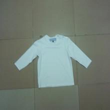 customized cotton t shirts