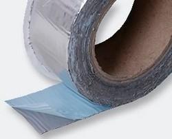 Putty Tape Mastic Tape Butyl Tape
