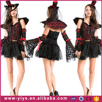 New arrival 1 year old halloween costumes