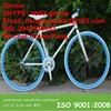 Flip-Flop Hub Single Speed Fixed Gear Bike Bicycle,Road Bike/Bicycle,Racing Bike/Bicycle