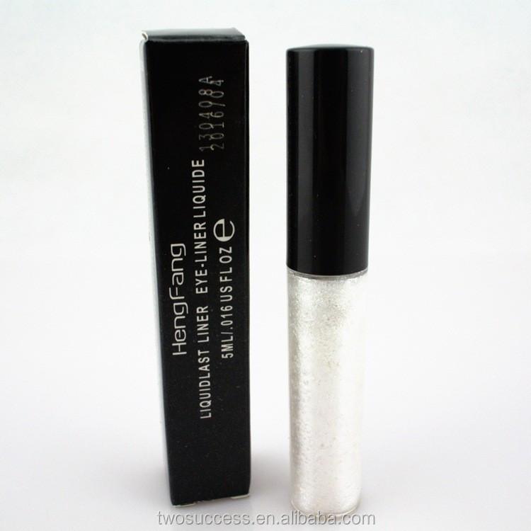 shinny waterproof liquid eyeliner.jpg