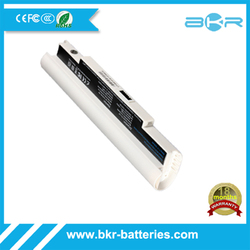 """Laptop Battery 4800mah Computer accessory for Samsung NC10 10.2"""" All Mini Netebook series"""