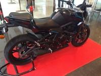 650cc CFMOTO kinetic cheap motorcycle