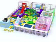 newest naughty castle soft play set